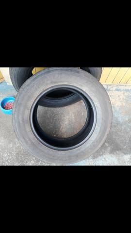 Vendo 4 pneu - Foto 4