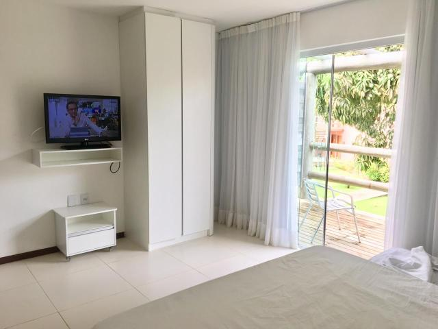 Apartamento Villas do Pratagy