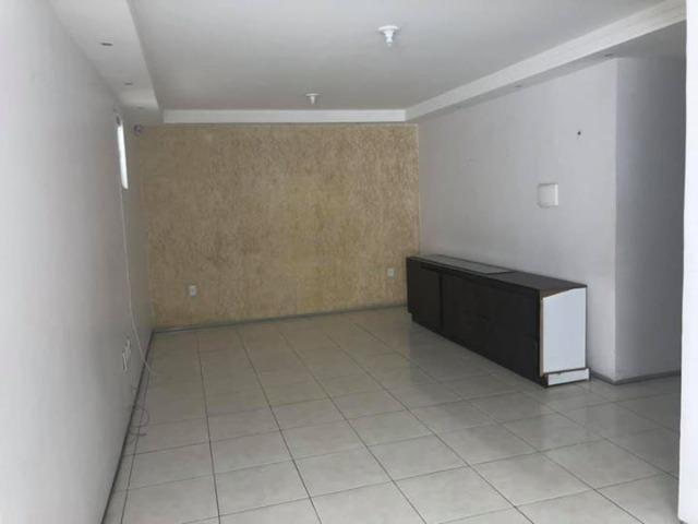 Ótima casa para aluguel em Sobral - Foto 4