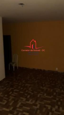 Apartamento à venda com 2 dormitórios em Centro, Duque de caxias cod:004 - Foto 14