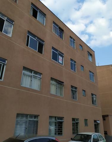Apartamento no Pinheirinho - Foto 10