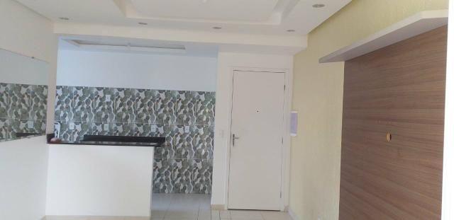 Vendo Apartamento Garden - Condomínio Harmonia - Foto 2