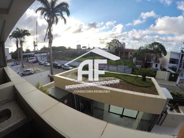 Vendo Apartamento no Edifício Grand Bahama - 102m², 3/4 sendo 1 suíte - Foto 20