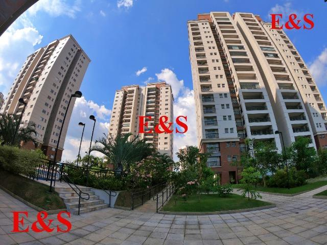 Reserva Inglesa London 134m² R$ 699.000.00