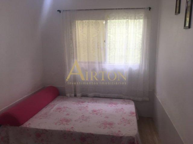 Aluguel, LC1009, Casa 3 Dormitorios, 6 vagas de garagem em Meia Praia - Foto 8
