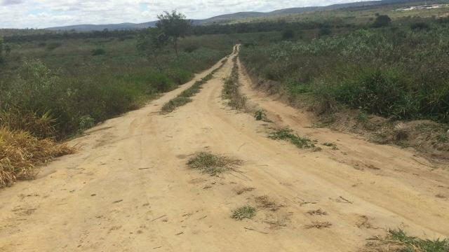 Oportunidade!! Terreno no Entroncamento de Jaguaquara - Foto 4