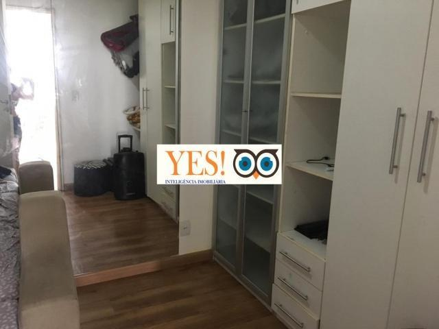 Apartamento residencial para venda, ponto central, feira de santana, 4 dormitórios - Foto 2
