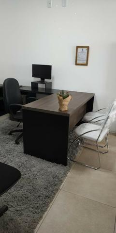 Móveis escritório em geral - Foto 5