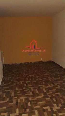 Apartamento à venda com 2 dormitórios em Centro, Duque de caxias cod:004 - Foto 8