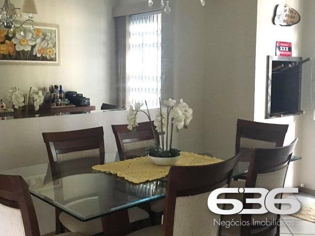 Casa | Joinville | Glória | Quartos: 4 - Foto 3