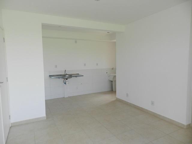 Ap. Residencial Free Eldorado - Código 2225 - Foto 5