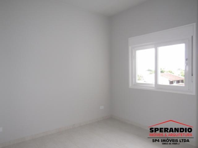 Apartamento novo na região Central de Itapema do Norte - Foto 11