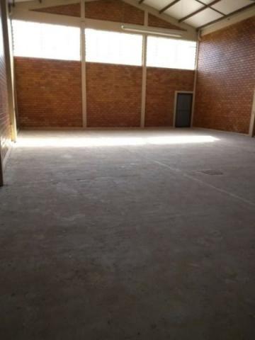 Galpão/depósito/armazém para alugar em Navegantes, Porto alegre cod:CT2150 - Foto 11