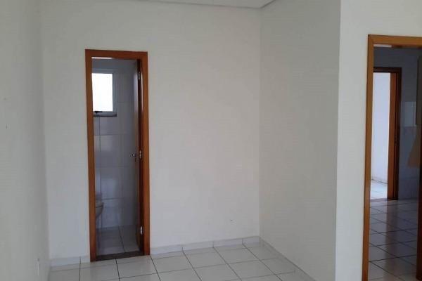 Condomínio Vila Paço Real - Foto 6