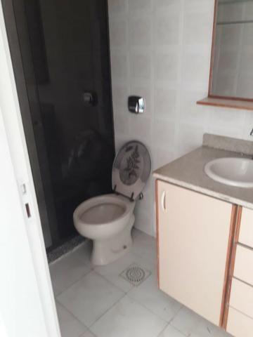 Apartamento em Irajá, [Excelente Estado], 02 Quartos, Sala, Garagem etc - Foto 13