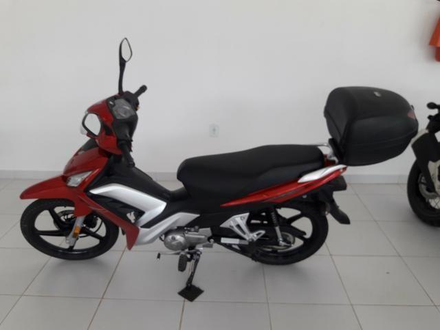 Nex 110cc - Foto 2