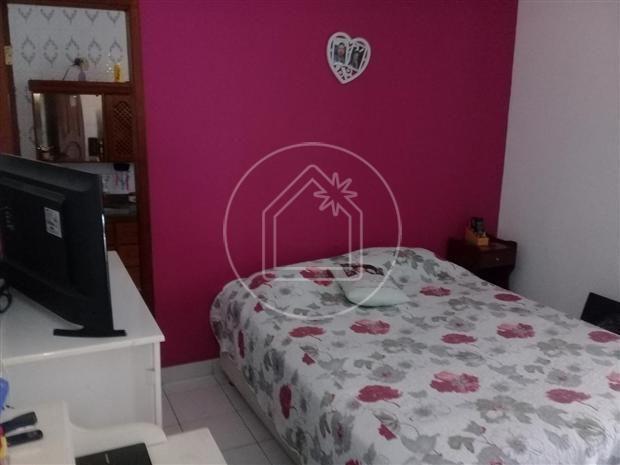 Apartamento à venda com 3 dormitórios em Jardim guanabara, Rio de janeiro cod:840327 - Foto 10
