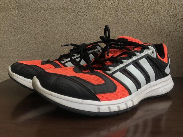 Tênis Adidas - Adiprene - Original com pouco uso db536ccba1a20