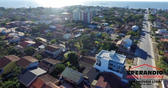 Apartamento novo na região Central de Itapema do Norte - Foto 15