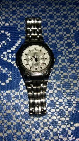 Relógio Original Casio Edifice