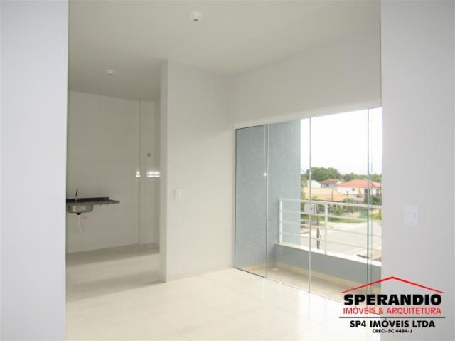 Apartamento novo na região Central de Itapema do Norte - Foto 5