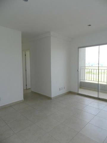 Ap. Residencial Free Eldorado - Código 2225 - Foto 8