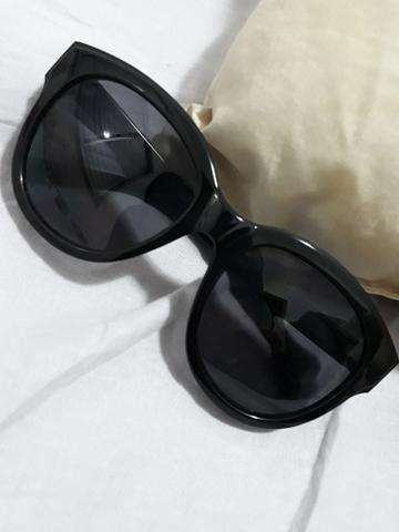bb76c28d3 Óculos de sol feminino chillibeans original - Bijouterias, relógios ...