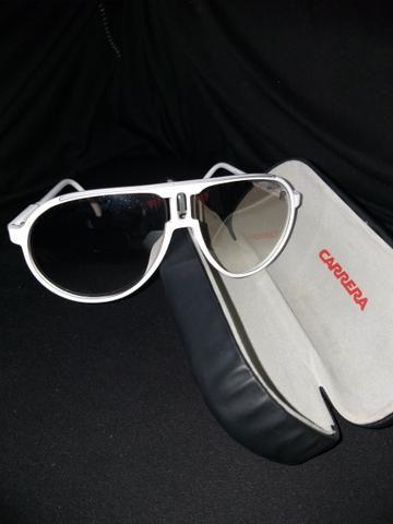 68c2edf1c3bc7 Óculos de sol carrera - Bijouterias