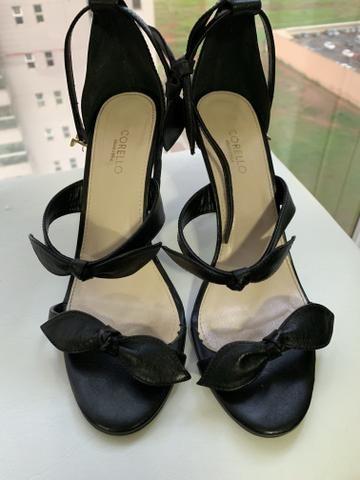 8a1792f53 Sandália - Roupas e calçados - Sul, Brasília 608424967 | OLX