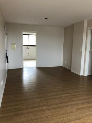 Ótimo Apartamento 3 Dormitórios - Villagio Iguatemi - Foto 8