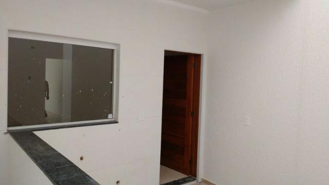 Sobrado 3 dormitórios bem localizado próximo ao dentro de Itaquera - Foto 3