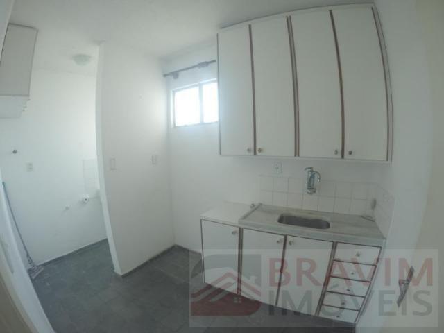Ap com 2 quartos em Chácara Parreiral - Foto 7