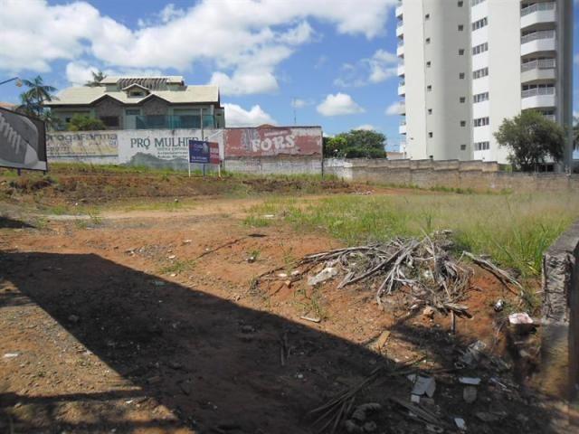 Loteamento/condomínio à venda em Sao jose, Franca cod:I05892 - Foto 5