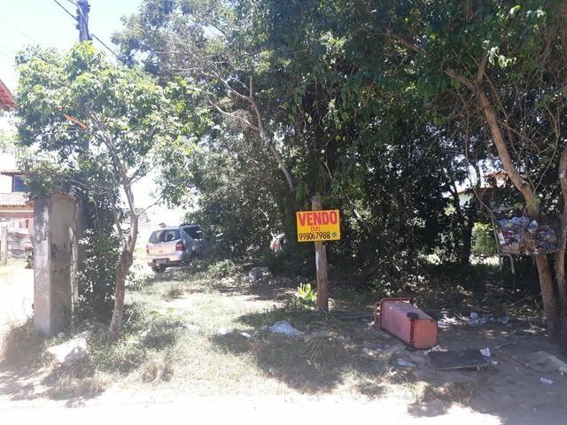 Ll Terreno no Bairro de Tucuns em Búzios/RJ - Foto 6