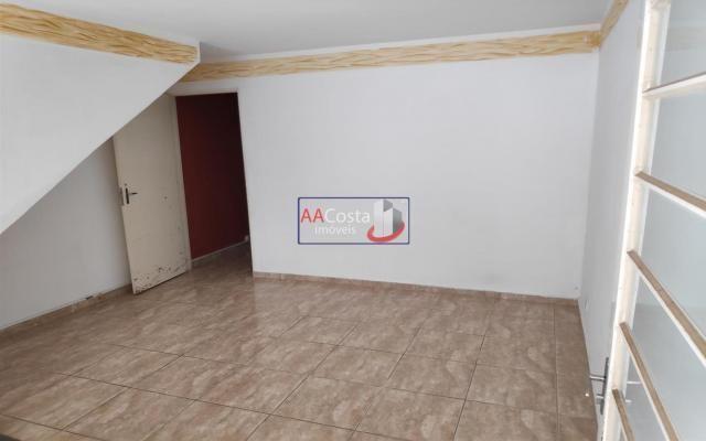 Casa para alugar com 2 dormitórios em Parque pinhais, Franca cod:I08536 - Foto 3
