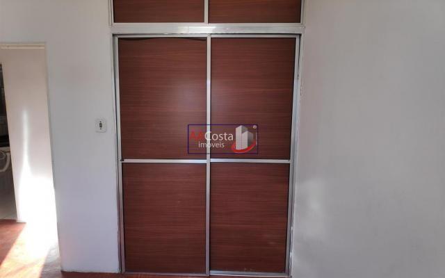 Casa para alugar com 2 dormitórios em Parque pinhais, Franca cod:I08536 - Foto 11