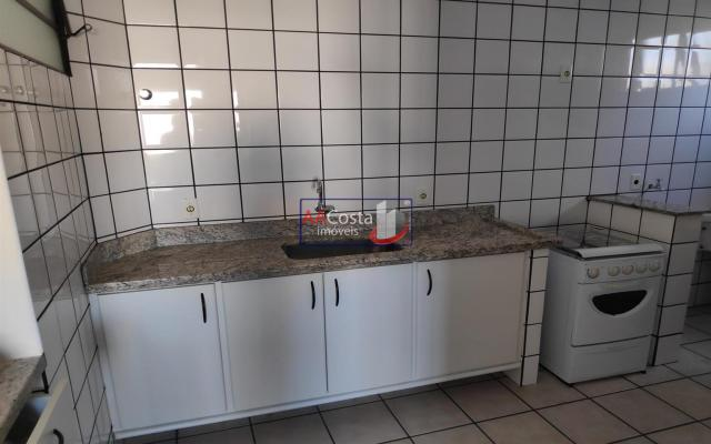 Apartamento à venda com 1 dormitórios em Centro, Franca cod:I01847 - Foto 3