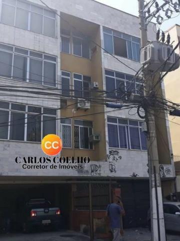 F-Alugo Belíssimo Apartamento no Bairro Santa Rosa em Niterói/RJ !!!
