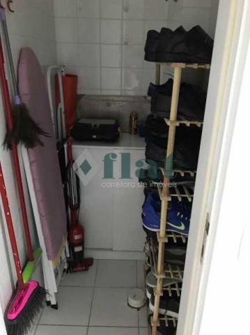 Apartamento à venda com 2 dormitórios cod:FLAP20042 - Foto 10