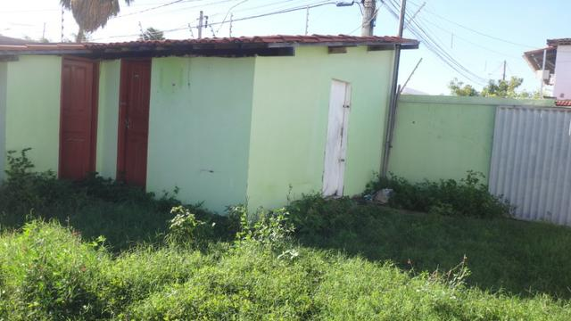 Terreno na Rua Antonio Oliva Paiva, n° 284 no Bairro Atalaia - Foto 4