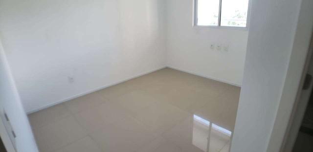 Apartamento - Cidade dos Funcionários, Fortaleza - Foto 11