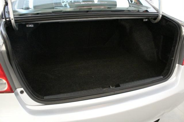 Honda Civic 1.8 LXS Flex Automático - Foto 8
