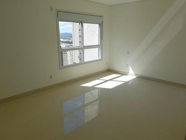 Apartamento 3 suítes, 2 garagens com 154m² no Setor Alto da Glória - Foto 13
