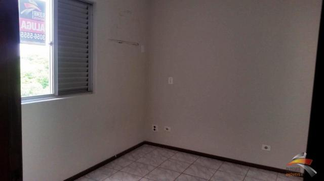 Apartamento p/ Alugar Umuarama/PR Próximo a Unipar Sede - Foto 11