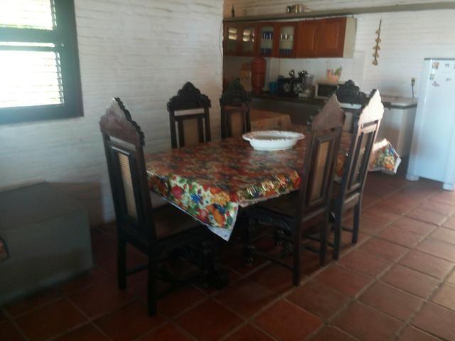 Casa de praia no Icaraí - Foto 15