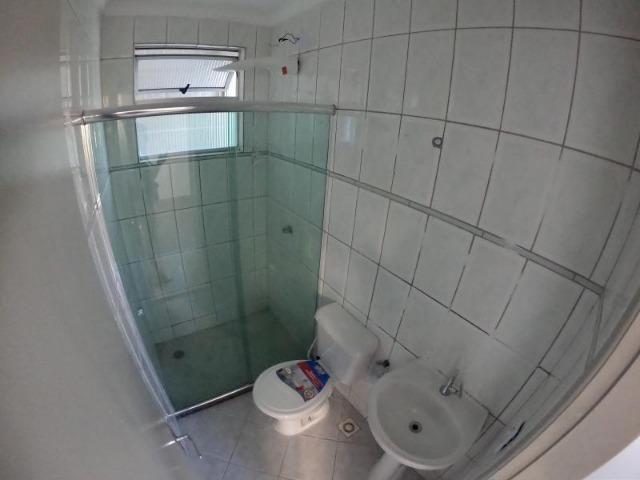 2 quartos em morada de laranjeiras, aceita financiamento !! - Foto 8