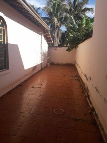 Vende-se casa em Itapura/SP - Foto 5