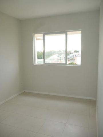 1337 - Excelente Apartamento para Alugar em Areias - Foto 10