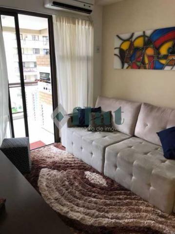 Apartamento à venda com 2 dormitórios cod:FLAP20042 - Foto 6