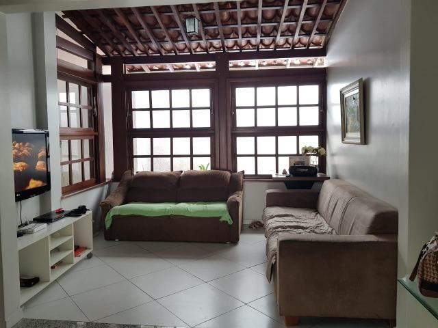 Casa na Pituba com 4/4 e 360m² - Foto 9